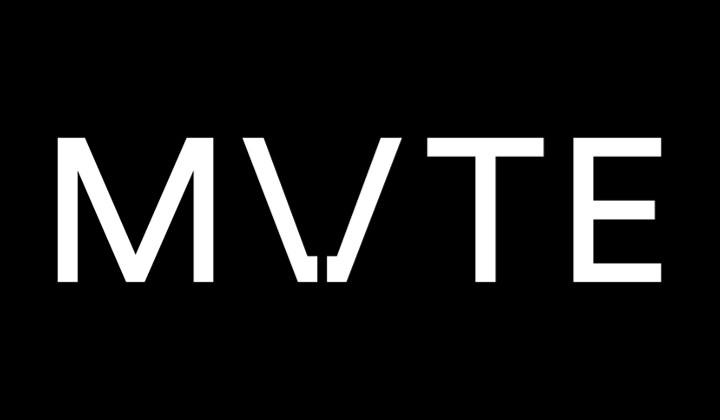Willkommen bei MVTE